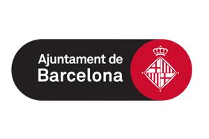 Barcelona Serveis Municipals