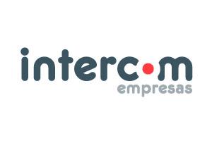Intercom empresas