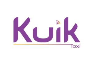 Kuik Taxi