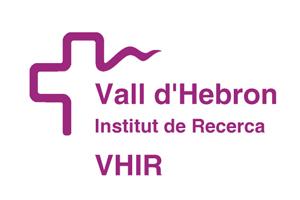 Vall d'Hebron - Institut de recerca
